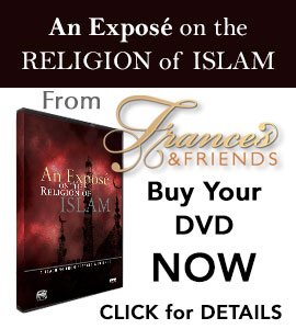 An Expose on the Religion of Islam