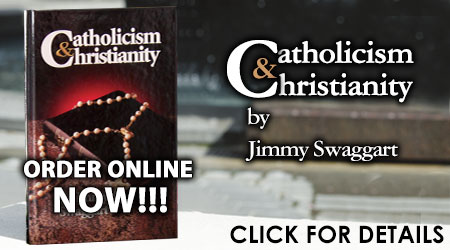 Jimmy swaggart homosexuality and christianity